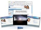 Beacon Health Interactive Online Training